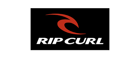 Rip Curl Store Manager