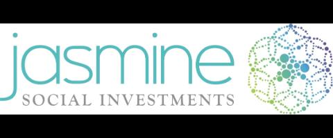 Jasmine Social Investments