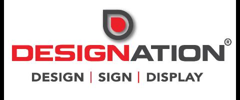 Sign writer