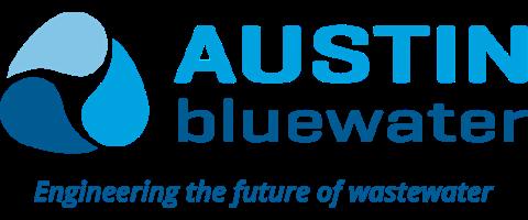 AUSTIN BLUEWATER ENVIRONMENTAL CONCEPTS LTD