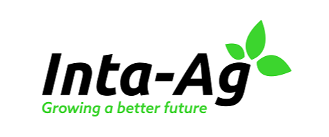 Inta-Ag Ltd