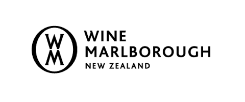 Wine and Food Apprenticeship Programme