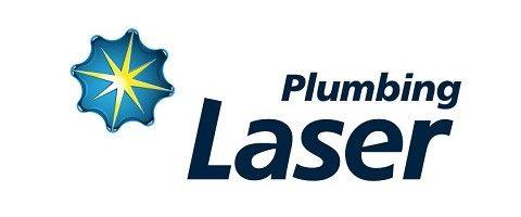 Plumber/Gasfitter - Tauranga