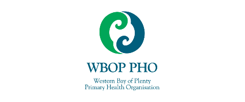 School Health Nurse - Mount/Papamoa