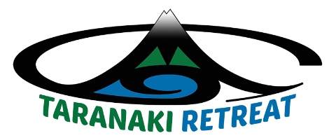 Taranaki Retreat Trust