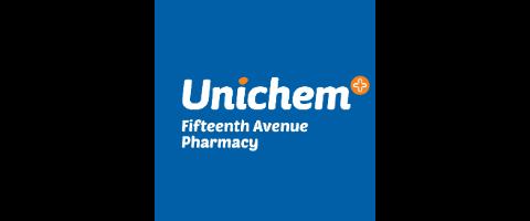 Unichem Fifteenth Avenue Pharmacy
