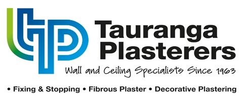 Plasterboard Fixers & Stoppers - Tauranga