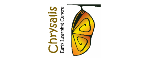 Centre Manager - Chrysalis Flagship