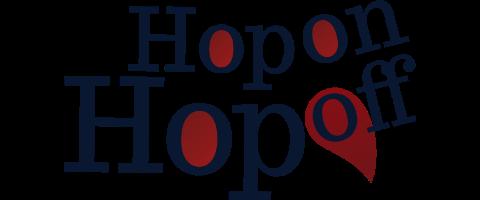 Hop on Hop off Wine Tours LTD