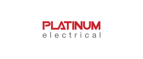 Highly Skilled NZ Registered Electrician