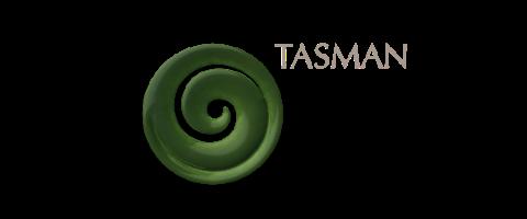 The Tasman Tanning Company Limited