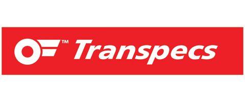 Warehouse Storeperson - Transpecs