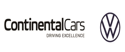 Parts Adviser - Continental Cars