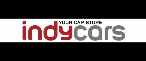 Motor Vehicle Sales - Sales Consultant