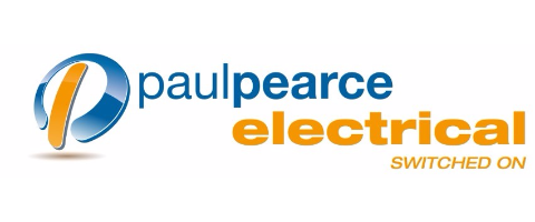 Registered Electrician and Apprentice Electrician.