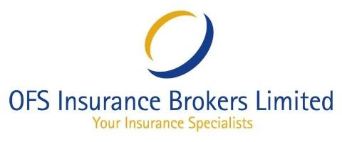OFS Insurance Brokers