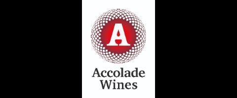 Accolade Wines NZ