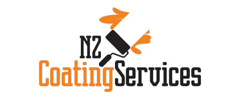 NZ Coating Services