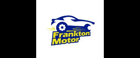 Automotive Mechanic - WOF Inspector
