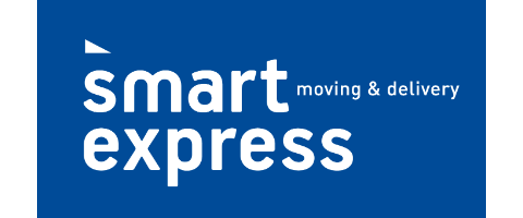 Smart Express Moving and Delivery