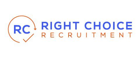 Right Choice Recruitment
