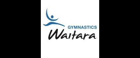 Gymnastics Coach - Recreation Classes