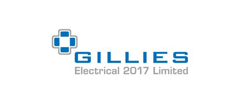 Gillies Electrical - Supervisor
