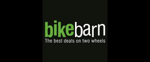 Bike Mechanic/Bike Sales professional
