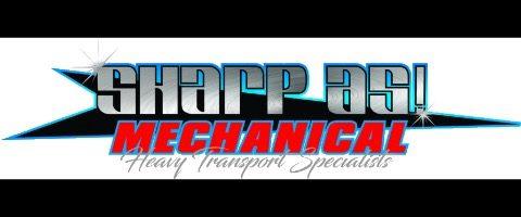 Heavy Diesel Technician Leading Hand