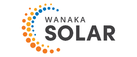 Solar Team Leader / Electrician