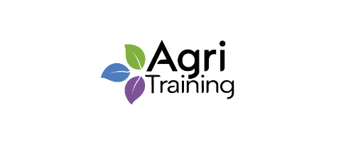 Agri Training