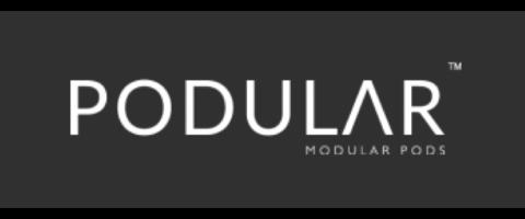Podular Housing Systems