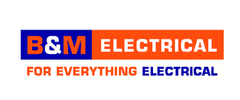Registered Service Electrician