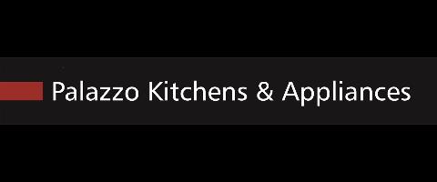 Kitchen Designer (Senior)