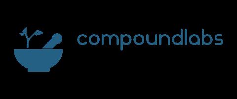 CompoundLabs