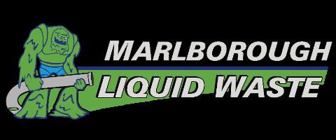 Marlborough Liquid Waste Ltd