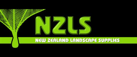 NZ Landscaping & Garden Supplies