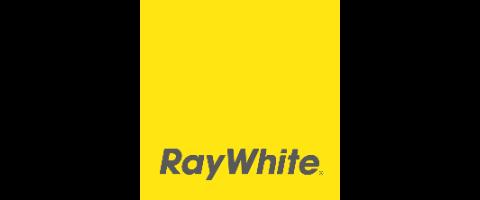 Ray White Nelson-Tasman