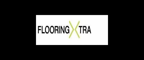 Gateway FlooringXtra