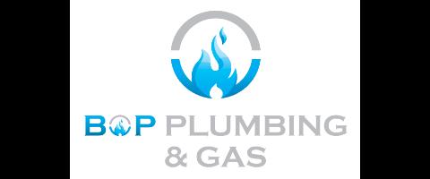 BOP Plumbing & Gas Ltd