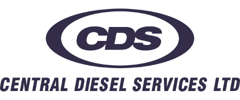 Central Diesel Services Limited