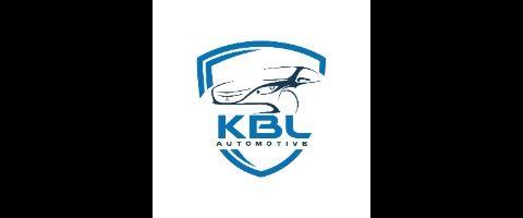 KBL Automotive