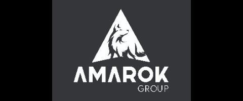 Amarok Group