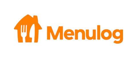 Menulog Ltd