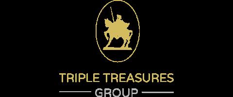 Triple Treasure Health Foods Ltd
