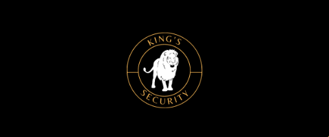 King's Security