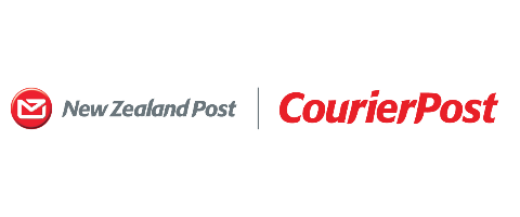 New Zealand Post / CourierPost