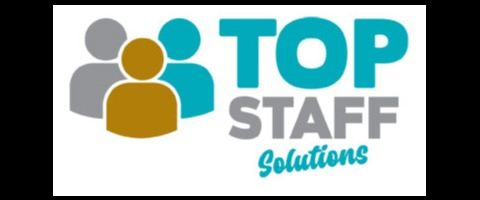 Top Staff Solutions Limited