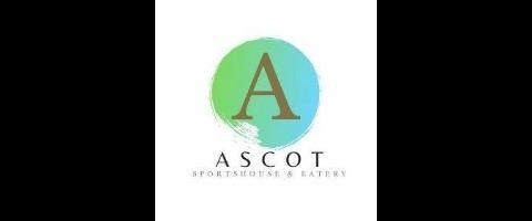 Ascot Sportshouse & Eatery