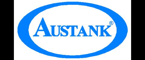 Australian Tank Manufacturers Pty Ltd